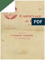 Carnavale de Bagni.pdf