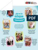 afiche-enfoques-transversales-.pdf