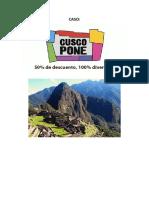 Caso Cusco Pone