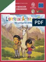 librito de frio bolivia.pdf