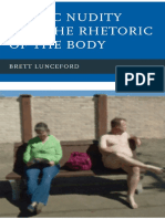 Public Nudity.pdf