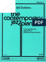 Autor Desconocido - Contemporany Jazz Pianist Vol 2pdf
