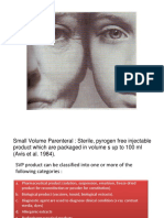 1547364217675_kuliah Farmasetika steril - Copy (2).pptx