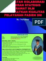 315644832-DM-Kota-Malang-4-Juni-3-1.ppt