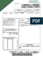 CemigSegundaVia092018-4.pdf