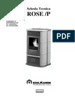 ROSE LINEA FUOCO.pdf