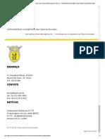 Como Determinar o Comprimento Dos Tubos...Edade Paulista de Tubos Flexíveis Ltda