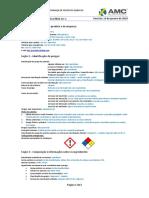Fispq_amc Celutrol Hv-1