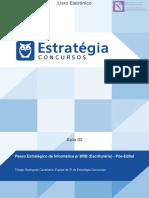 curso-93829-aula-02-v1.pdf