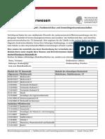 2019 BI Bewerberkompetenzauskunft Formular