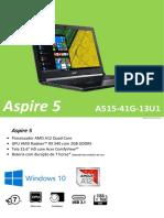A515-41G-13U1_Manual.pdf