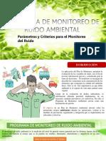 MONITOREO.pptx
