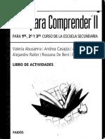 ABUSAMRA Valeria et al - Leer para comprender Libro de actividades (1).pdf