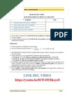 TPCC 01 GANALG Parametrizacion y Polares 2018