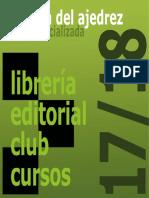 Catalogo LCA Completo 2017 Web
