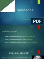 Mesajul_pamantului (1).pptx