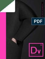 PDF Libro Dv