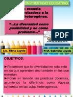 de la homogeneización a las aulas heterogéneas.pptx
