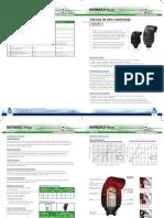 IR-C30-Spanish_print.pdf