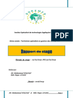 Hajjaji 1-converted.pdf