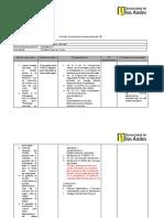 Formato Tercera Fase PBL 1