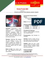 eutectrode-660