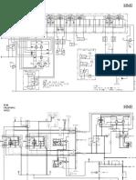Training Slides - Hydraulic Schematics (24apr03) R_c
