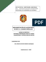 Guia 01 Algoritmos I Con Dev C Parte 01 PDF (1)