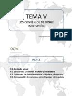 TemaV_Convenios