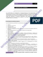 2019-I - Semana 06, Registros de Compras y Ventas