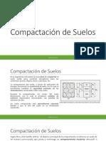 9. Compactación Del Suelo (1)