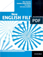 newenglishfilepreintermediateteachersbook-180704174301