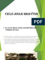 CICLO JOULE-BRAYTON.pptx