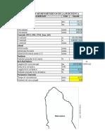 Estimación de Parámetros Morfométricos_OSCAR
