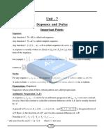 Ex_1_4_FSC_part2 (1)