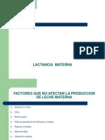 Dialnet-LosTrastornosDeAnsiedadEnElDSM5-4803018