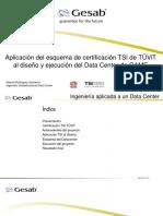 Partner 2196 Document