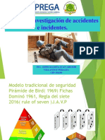 5-Análisis e Investigación de Incidentes y Accidentes