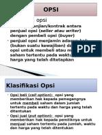 Materi Inisiasi 7.3.pptx