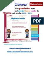 FormatosDeProductos7maSesPrimariaMEEP.docx