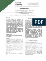 Masa-resorte-informe.docx