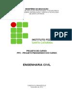 Ppc Engenharia Civil