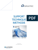 Support-Revit-METHODE.pdf
