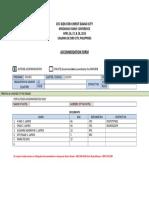 FAMCON-DAVAO-DELEGATION-ACCOMMODATION-LAPIDO.docx