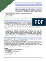 10 13-57-11Criterii Redactare Licenta LITERATURA GERMANA