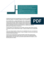 Foro UD 2