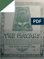 Mayans076 Copy