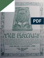 Mayans078 Copy