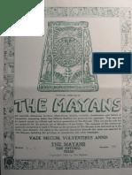 Mayans079 Copy