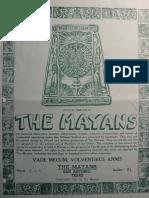 Mayans081 Copy